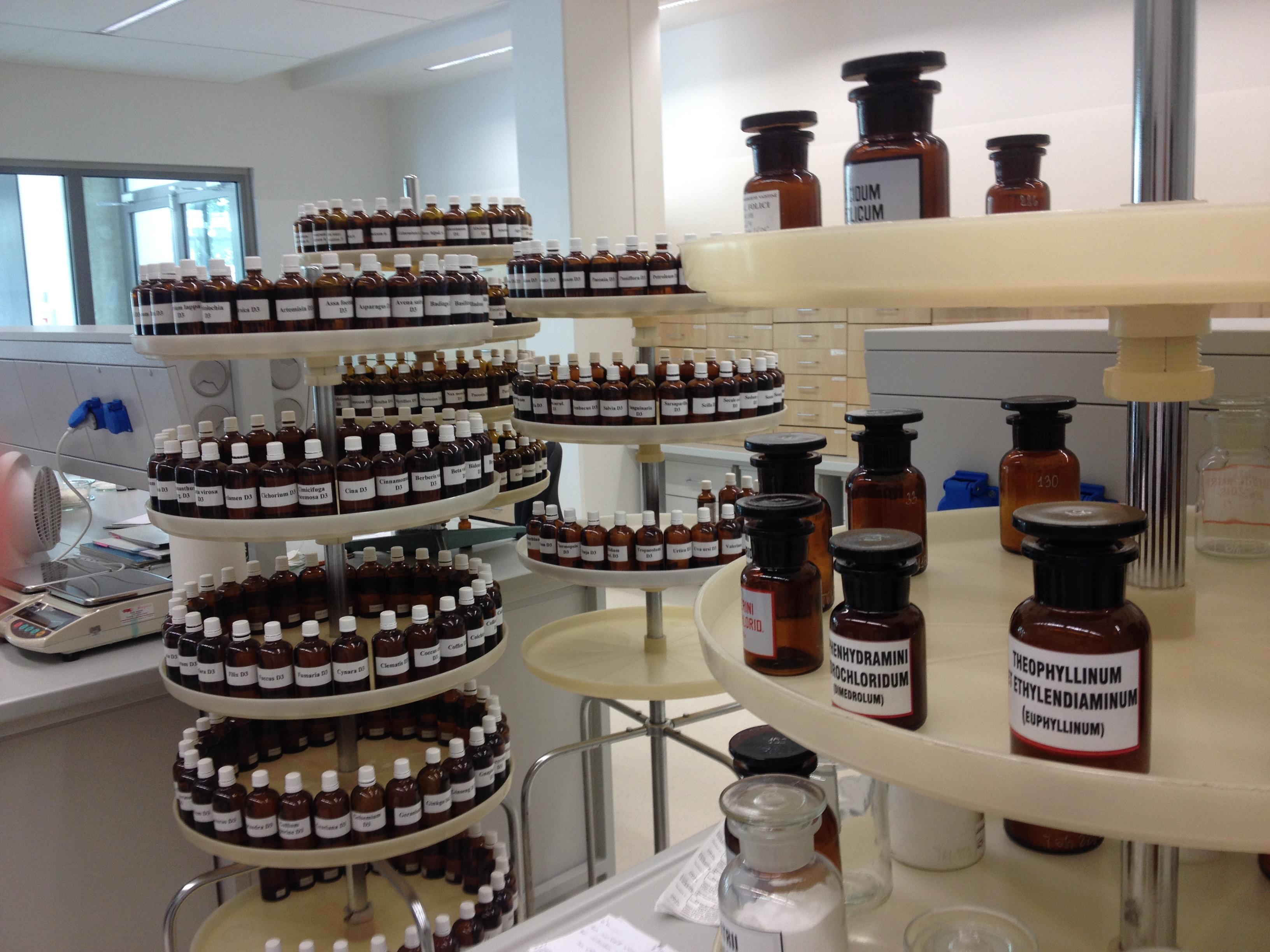 Moins cher 90 mg arcoxia en ligne or acheter arcoxia 120 mg peu couteux en ligne - Commander a manger pas cher ...